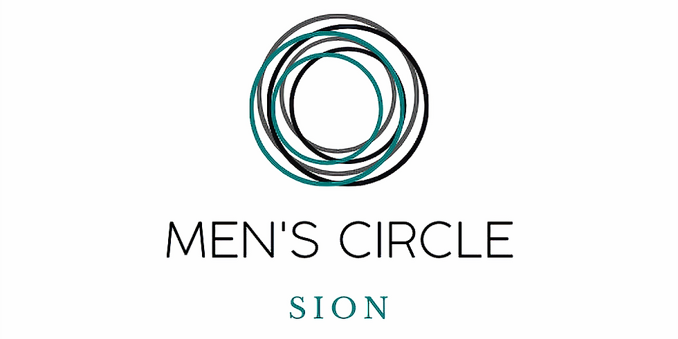 Men's Circle SION