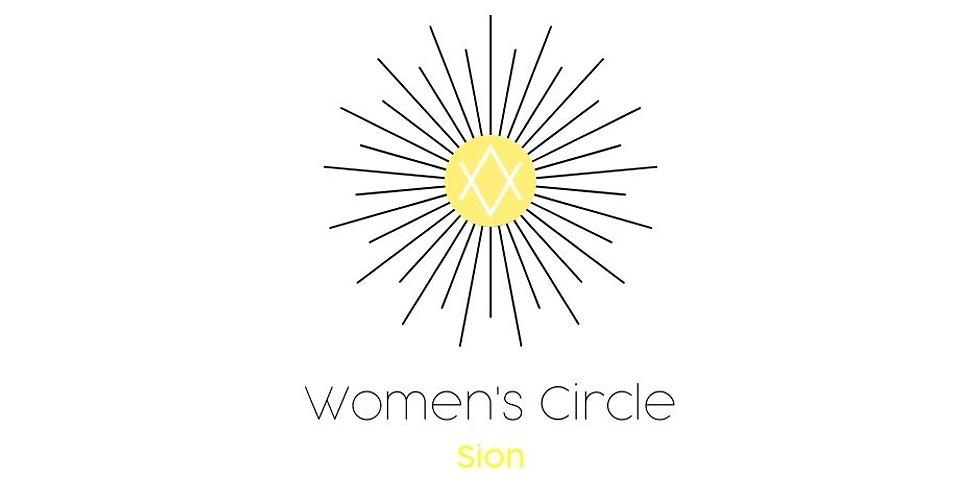 Women's Circle : La Nouvelle Lune pour la Bienveillance