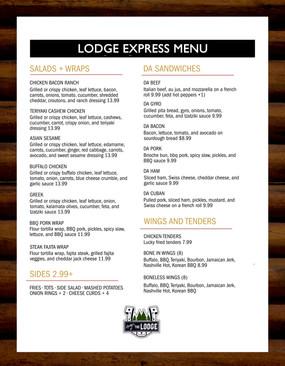 Lodge Express Menu 2.jpg