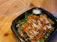 Buffalo Chicken Salad.png