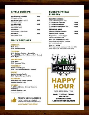Lodge Menu 4.jpg