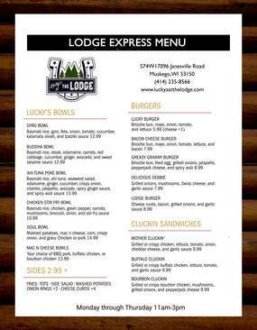 Lodge Express Menu.jpg