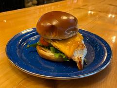 Mother Cluckin Chicken Sandwich.png