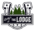 The Lodge logo 450 no background.png