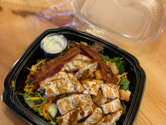 Chicken Bacon Ranch Salad.png