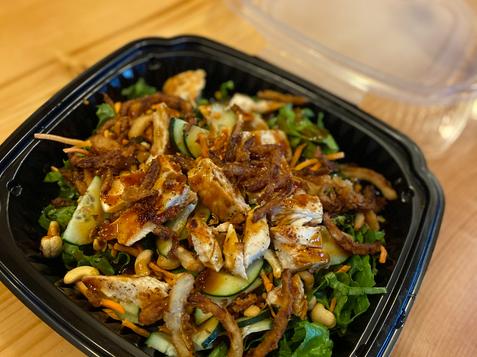 Cashew Teriyaki Chicken Salad.png