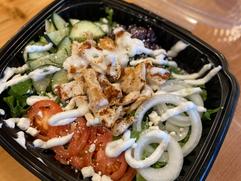 Greek Chicken Salad.png