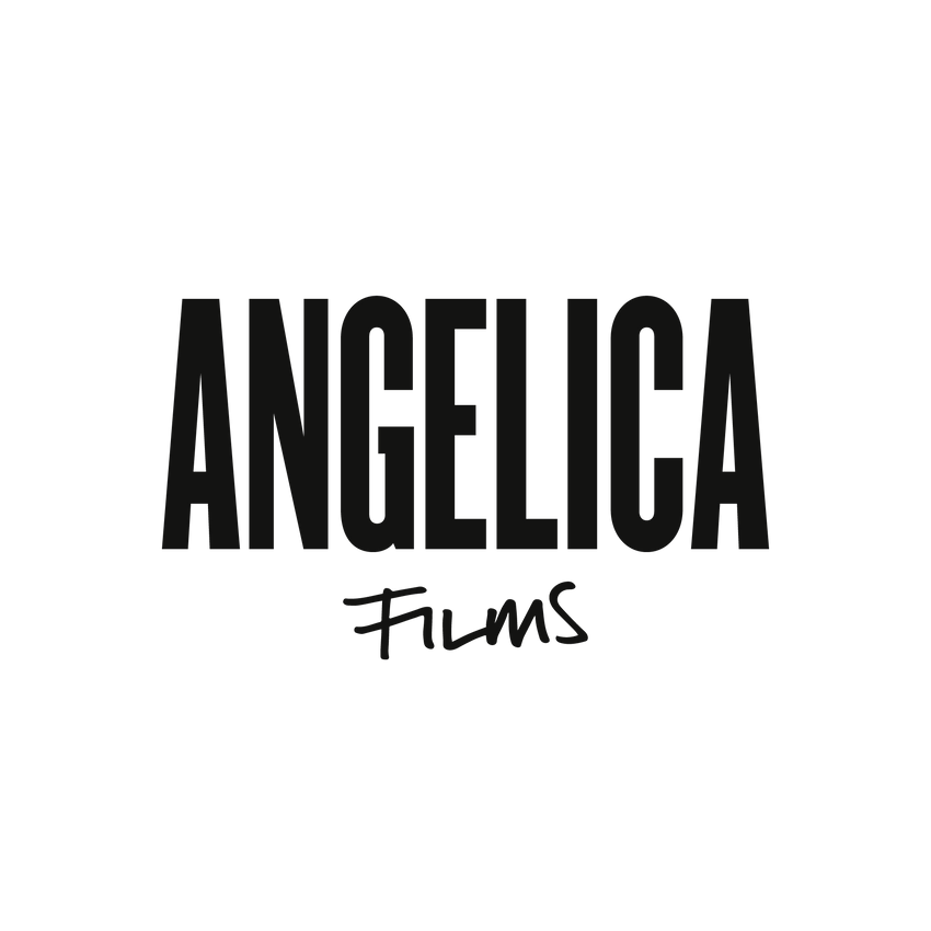 Angelica_Films_Logo-01.png