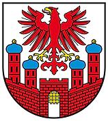 Wappen_Osterburg.png