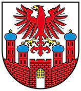 Wappen_Osterburg.png