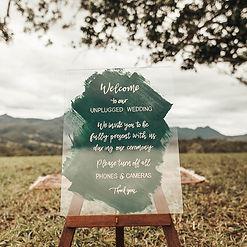 Caitlin_Jake_Midginbil_Hill_Wedding_Caro