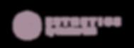 Horizontal-logo-PNG.png