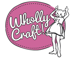 WhollyCraft_FullColorLogo.png