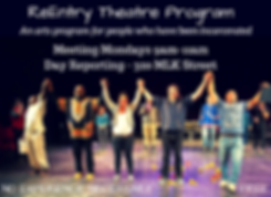 civic-ensemble-re-entry-theatre.png
