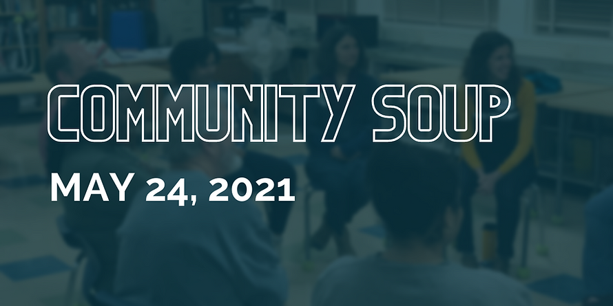community-soup-ithaca-ny.png
