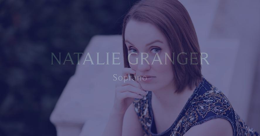 Natalie_overlay_final_granger (1).png