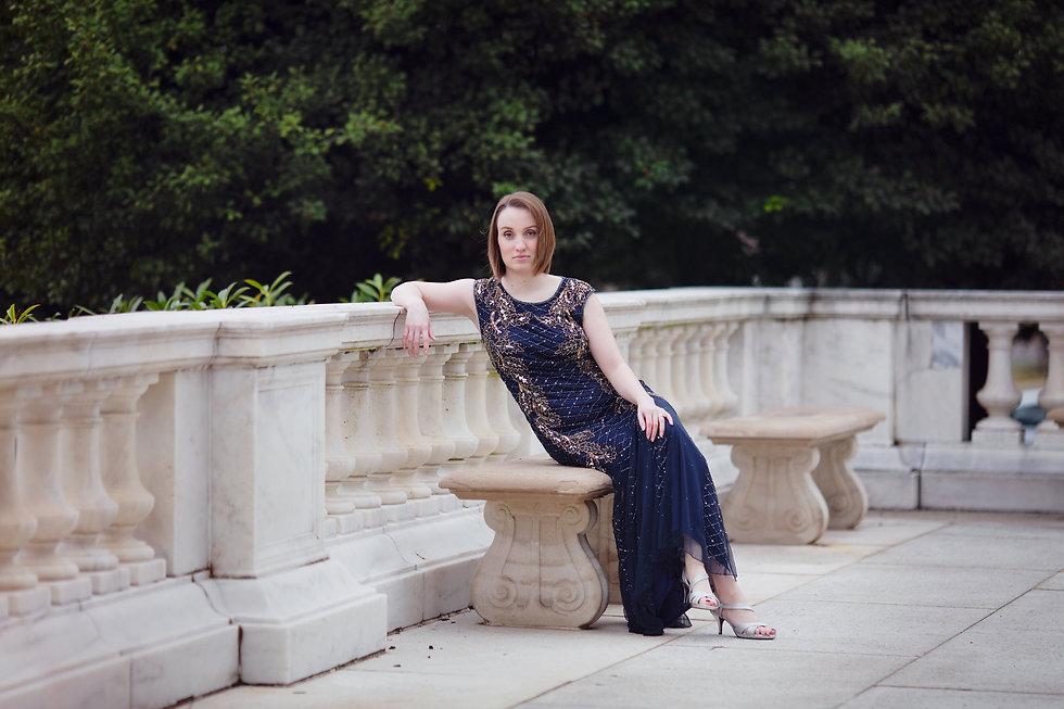 natalie-granger-soprano-min.jpg