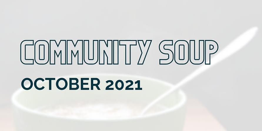 community-soup-civic-ensemble.png