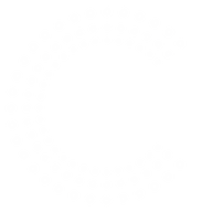 civic-dots-white.png