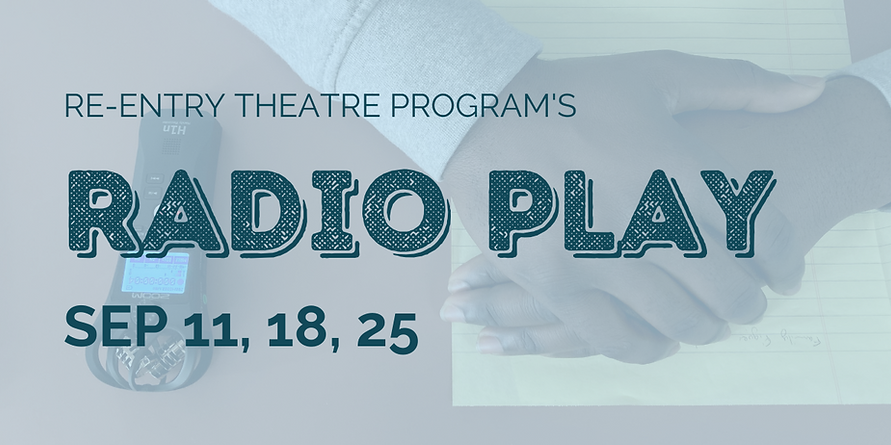 civic-ensemble-radio-play.png