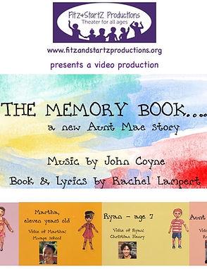 the-memory-book.jpg