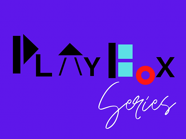 playbox.png
