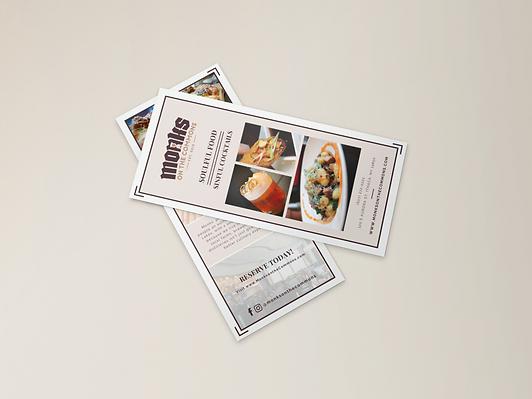 Monks-rack-card-design.png