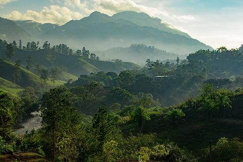 Guatemala Living Sofia Efas