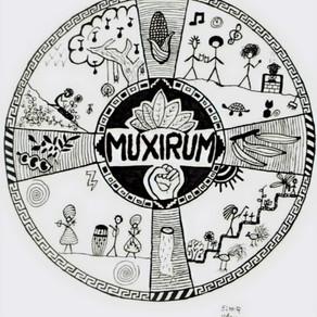 MUXIRUM