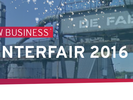Ingram Micro presents – BizSkype, Skype for Business Cloud Telephony - at the ICT WinterFair 2016 in