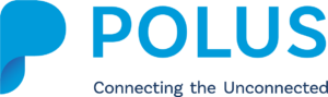 Exclusive access to POLUS Tech Ltd, a Swiss growth company in Telecom and Big Data
