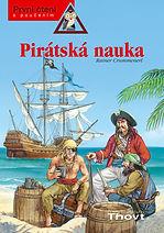 PrvCt_Pirat-TIT.jpg