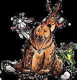medvědakamaradi-maly.png