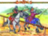8 souboj koně (1).png