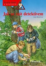 PrvCt_Detektiv-TIT.jpg