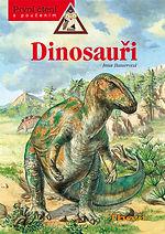Cteni_Dinosaur_low.jpg