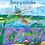 Thumbnail: Život u rybníka