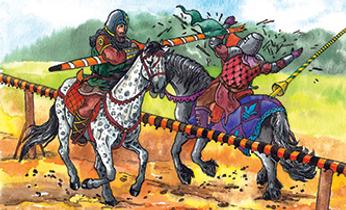 8 souboj koně.png
