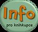 Info-knihkupec.png