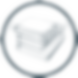 03 - web-ikona-knihy.png