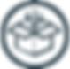03 - web-ikona-dovnitř.png