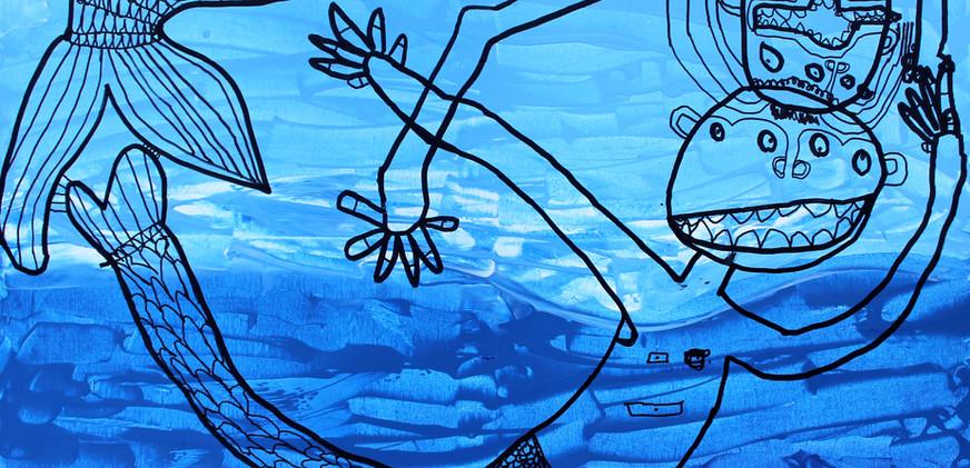 Sirenets, 2014