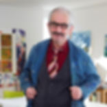 Pascal Vonlanthen