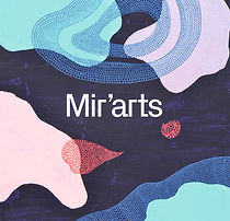 Deuxième édition de la Charte Mir'arts