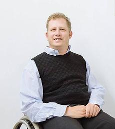 Alexandre Baumgartner