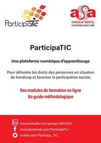 flyer ParticipaTIC.jpg
