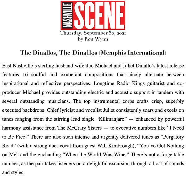 The Dinallos' Nashville Scene review (no border).jpg