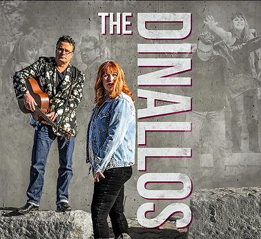 Dinallos Cover.jpg