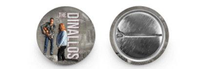 Lapel Button