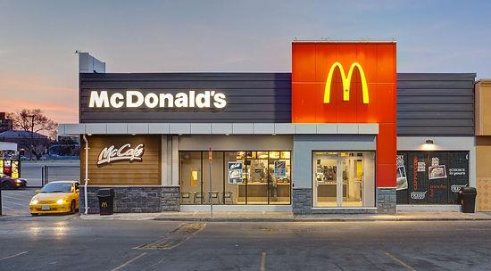 McDonald's pic b.jpg